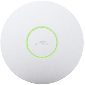 UBiQUiTi UAP-LR  WI-FI PoE access point 3 pack