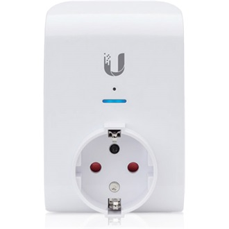 Ubiquiti mFI mPower MINI Network Power Outlet, 1-Port