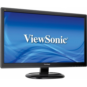 Viewsonic VA2465SH 59.9CM 23.6IN FHD MVA 1920X1080 16:9 250CD VGA/HDMI