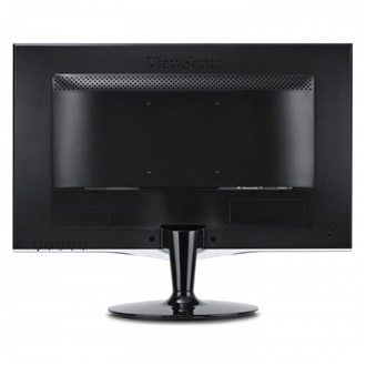 Viewsonic VX2452MH LED 59.9CM 23.6IN 1920X1080 30.000.000:1 300CD/QM