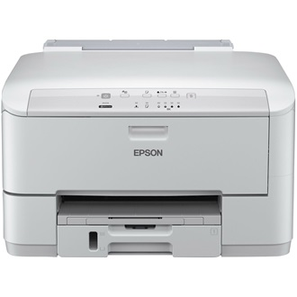 Epson WORKFORCE PRO WP-M4095DN 4800X1200PPP EMULACIONES PS3 PCL