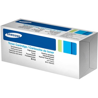 Waster Toner Bottle Samsung | 20 000 pgs | CLX-8640ND/8650ND