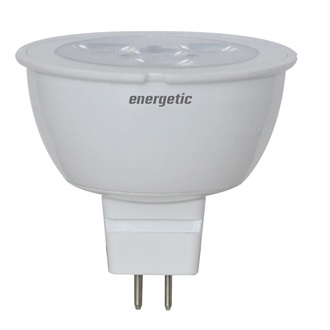 Whitenergy | E27 | 15 SMD 2835 | 12W | 175V-250V | tej | G95 LED izzó