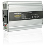 Whitenergy Power inverter 350W