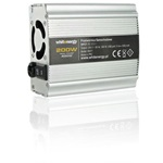 Whitenergy Power inverter 200W