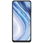 Xiaomi Redmi Note 9 Pro 128GB Dual SIM okostelefon szürke (Interstellar Grey)