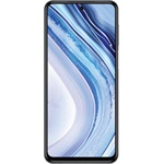 Xiaomi Redmi Note 9 Pro 64GB Dual SIM okostelefon szürke (Interstellar Grey)