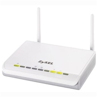 Zyxel NWA-3160 wireless access point