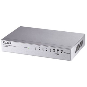 Zyxel ES-108A switch
