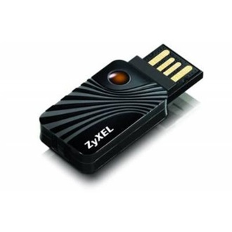 Zyxel NWD2105 USB2.0 150Mbps Wi-Fi adapter