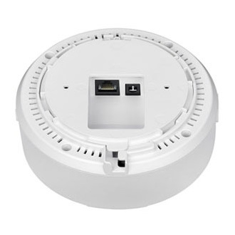 Zyxel NWA-5123-NI WI-FI PoE access point
