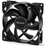 be quiet! Pure Wings 2 120mm PWM fan, 18,5 dBA